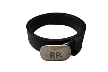 BP Workerhose 1885 Workfashion