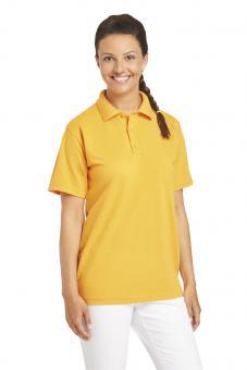 Polo Pique Shirt Leiber 08/241, 50/50 Mischgewebe, mit Brusttasche, in 25 Farben
