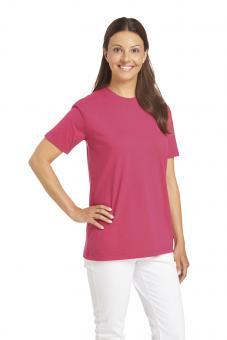 T-Shirt für Damen und Herren Leiber 08/2447, 100% Baumwolle, in 13 Farben