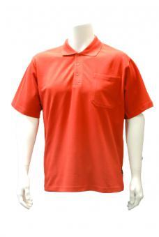 Unisex Poloshirt BP 1222, 100% Baumwolle, 8 Farben