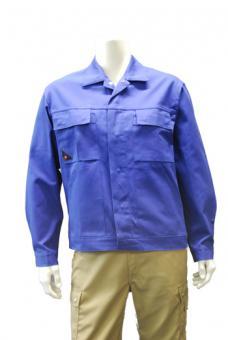 Arbeitsjacke BP 1485, BP Basic, 100% Baumwolle, 7 Farben, 3 Längen