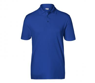 Polo-Shirt Kübler 5126-6239, 50/50 BW/PE, 9 Farben