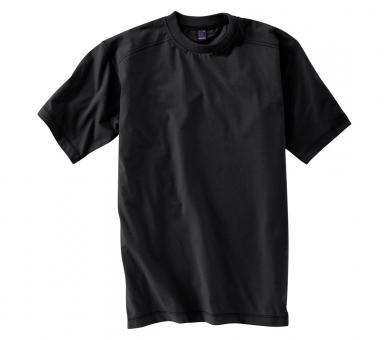 T-Shirt Kübler 5407-6224, 100% Baumwolle, 3 Farben