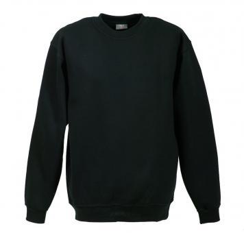 AKTION: Unisex Sweatshirt zum Sonderpreis