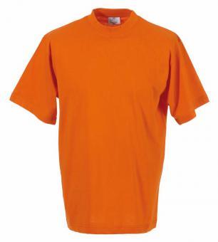 T-Shirt FaPak 1400, Unisex, 100% Baumwolle, 9 Farben